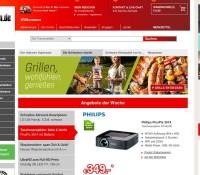 Elektronik und Unterhaltungselektronik – redcoon.de deutscher Online-Shop