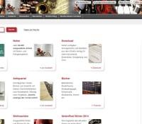 Stretta Music   Notenversand   Notenblätter Online Shop, Noten per Download deutscher Online-Shop
