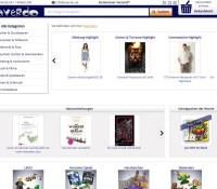 averdo – Markenschmuck und Armbanduhren zu günstigen Preisen deutscher Online-Shop