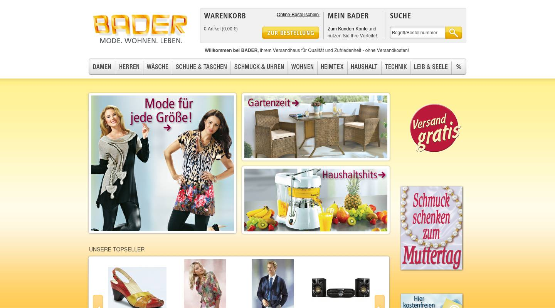 deutscher online shop deals aktionen. Black Bedroom Furniture Sets. Home Design Ideas