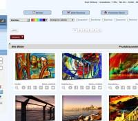 Bilder Stimmungen und Eindrücke vom Niederrhein, deutscher Online-Shop
