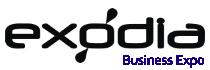 Online-Shopping im Ausland mit Exodia