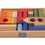 Wooden Story – polnischer Spielwaren-Hersteller