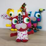 Jollygoodfellow Crafts – polnischer Spielwaren-Hersteller