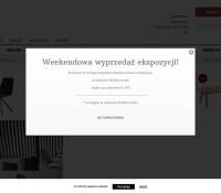 Esszimmermöbel – www.momastudio.pl polnischer Online-Shop Möbel,