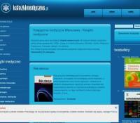 Medizin-Bücher polnischer Online-Shop Geschenke, Bücher,