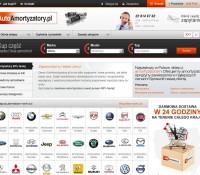 Shop mit Stoßdämpfern polnischer Online-Shop Artikel für Kinder,