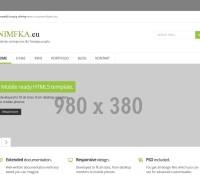 Nimfka – Artikel zoologischen polnischer Online-Shop Zoologie,
