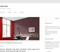 farby-kabe.eu polnischer Online-Shop