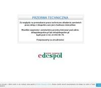 E-DespolTM.com – Online Shop Klingen und Handwerkzeuge Vessel polnischer Online-Shop Werkzeuge und Heimwerken,