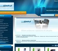 Telesklepik.pl- All for Phones polnischer Online-Shop Mobil,