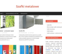 Schule Spinde polnischer Online-Shop Möbel, Artikel für Kinder,
