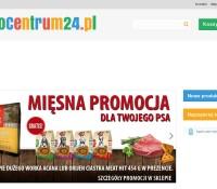 Zoo Centrum Lublin polnischer Online-Shop Zoologie,