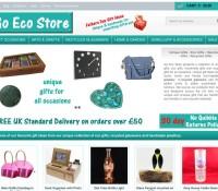 Go Eco Store store britischer Online-Shop für Haus und Garten, Werkzeuge und Heimwerken,