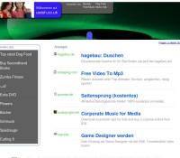 uWish.co.uk store britischer Online-Shop für Software & Medien, Musik,