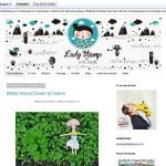 Lady Stump – polnischer Spielwaren-Hersteller