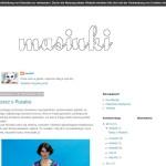 Masiuki – polnischer Spielwaren-Hersteller
