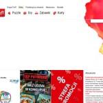 Trefl – polnischer Spielwaren-Hersteller