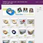 Fluffy Colours – polnischer Spielwaren-Hersteller