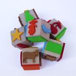 Integra Toys – polnischer Spielwaren-Hersteller