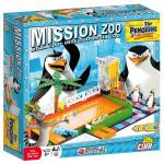 Cobi – polnischer Spielwaren-Hersteller