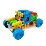 Marioinex – polnischer Spielwaren-Hersteller