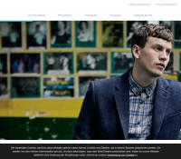 Primark – Mode & Bekleidungsgeschäfte in Deutschland
