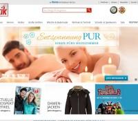 KiK – Mode & Bekleidungsgeschäfte in Deutschland