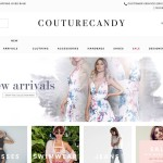CoutureCandy – amerikanischer Fashion-Online-Shop