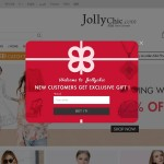 JollyChic – chinesischer Fashion-Online-Shop