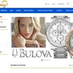 WristWatch – amerikanischer Armbanduhren-Online-Shop