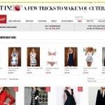OASAP – chinesischer Fashion-Online-Shop
